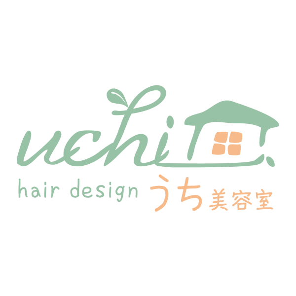 uchi hair design