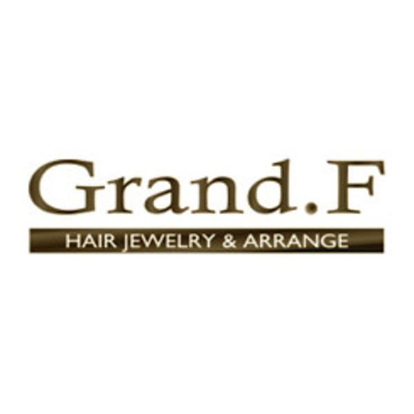 Grand.F