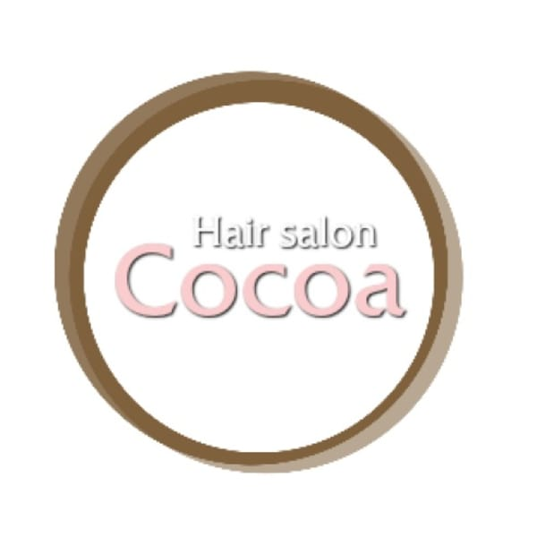 Hair Salon Cocoa