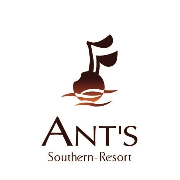 ANT'S Southern-Resort