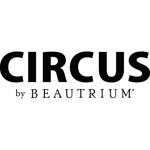 CIRCUS by BEAUTRIUM 青山