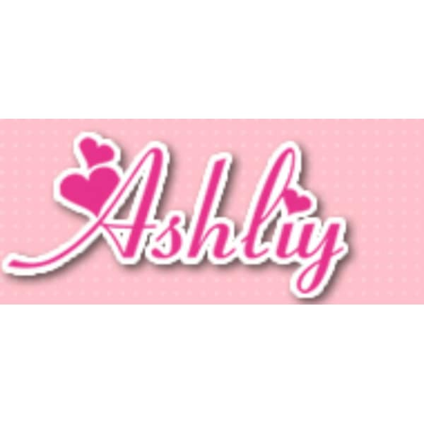 Nail salon&Deco shop Ashliy