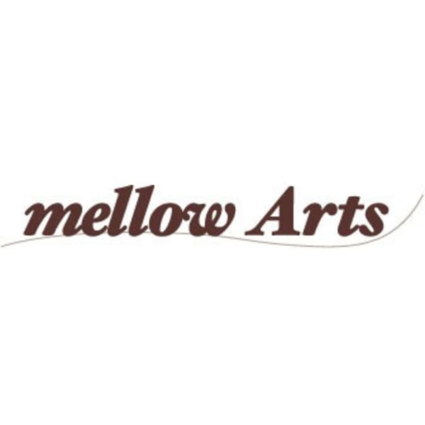 mellow Arts