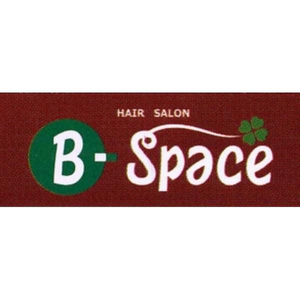 HAIR SALON B‐Space
