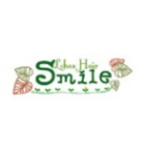 Lohas Hair Smile アルプス通店