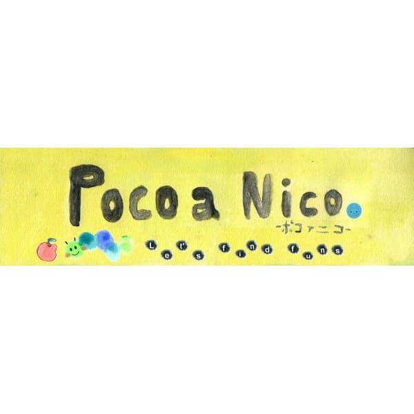 Poco a Nico