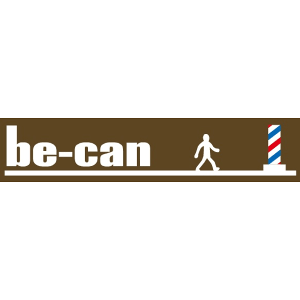 be-can
