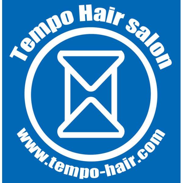 Tempo Hair Salon