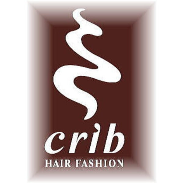 HAIR FASHION crib