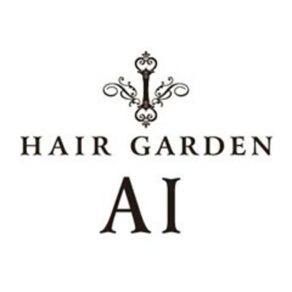 HAIR GARDEN AI