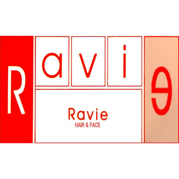 Ravie