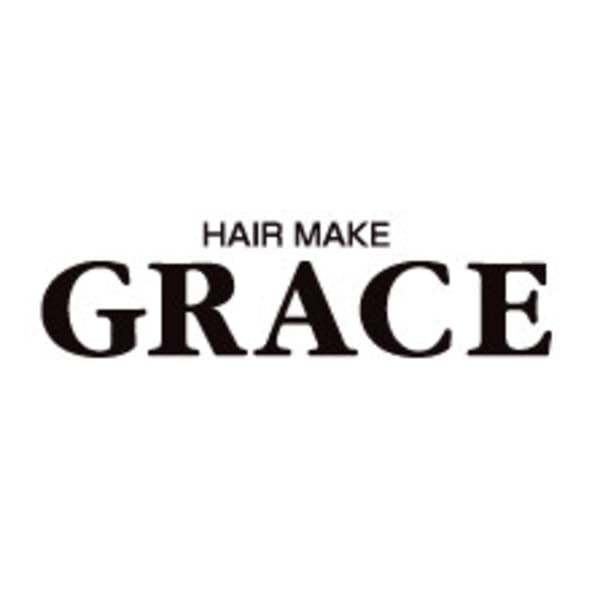 HAIR MAKE GRACE ViVi店