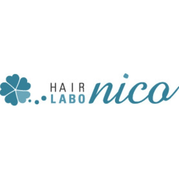 HAIR LABO nico