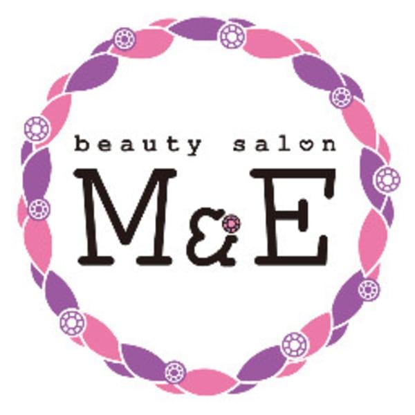 beauty salon M&E
