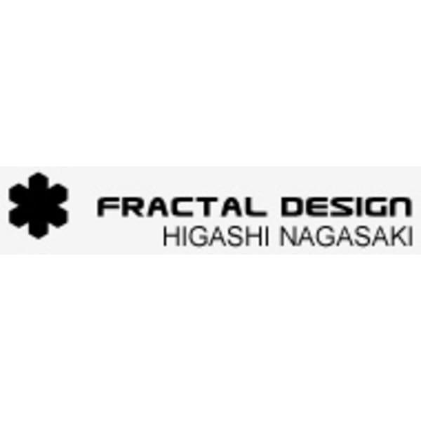フラクタルデザイン東長崎