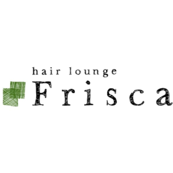 hair lounge Frisca
