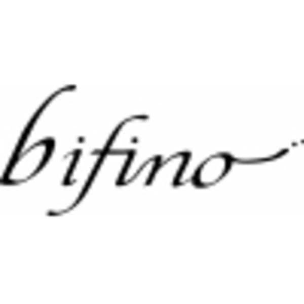 bifino Luce