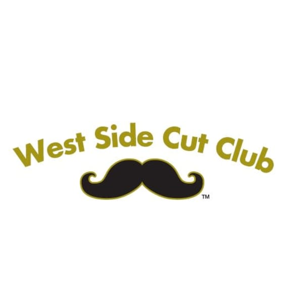 West Side Cut Club