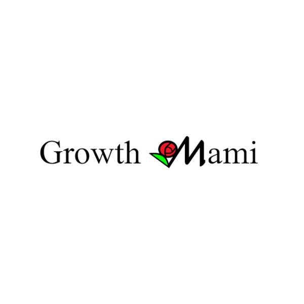 GrowthMami Pick店