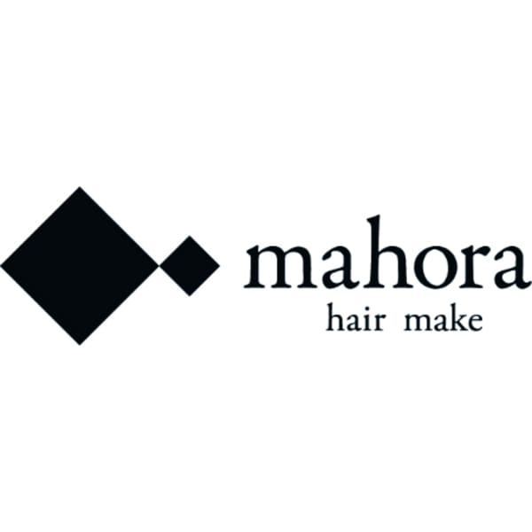 hair make mahora