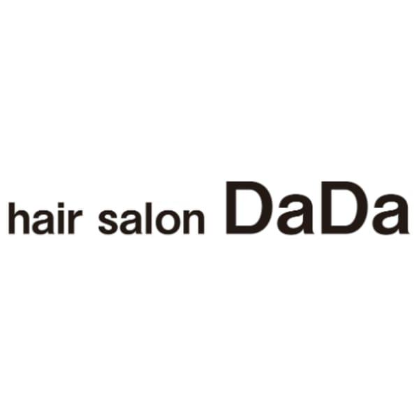 hair salon DaDa