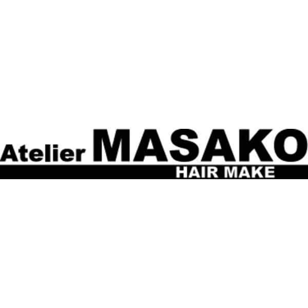 Atelier MASAKO ホテル横浜キャメロットジャパン