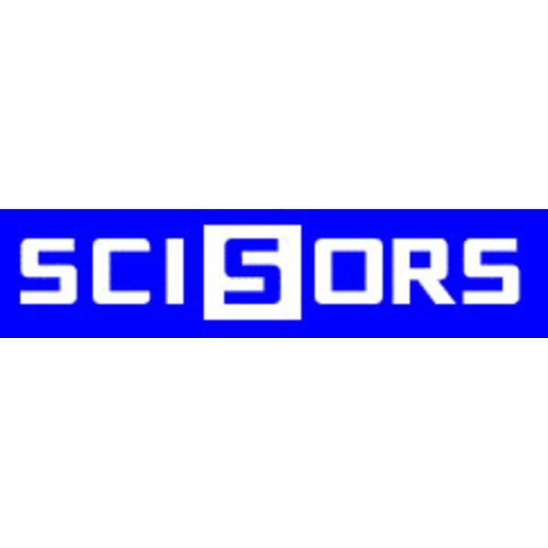 SCISORS