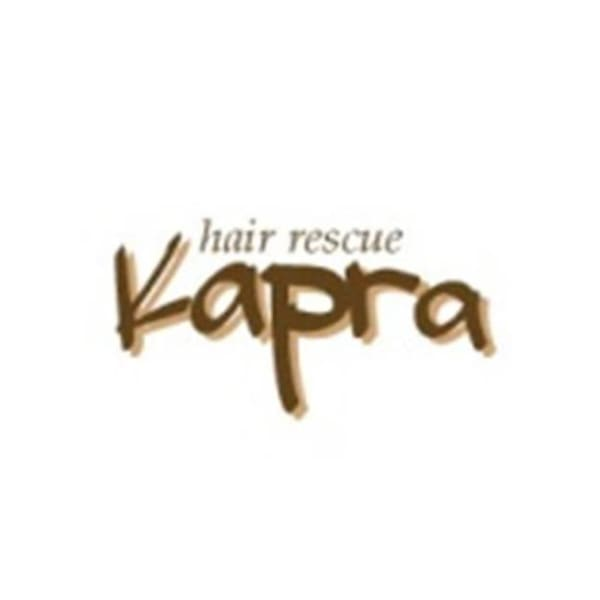 hair rescue kapra