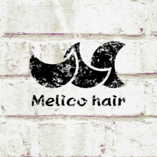 Melico hair