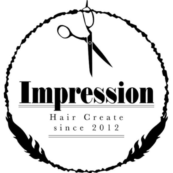 Hair Create Impression