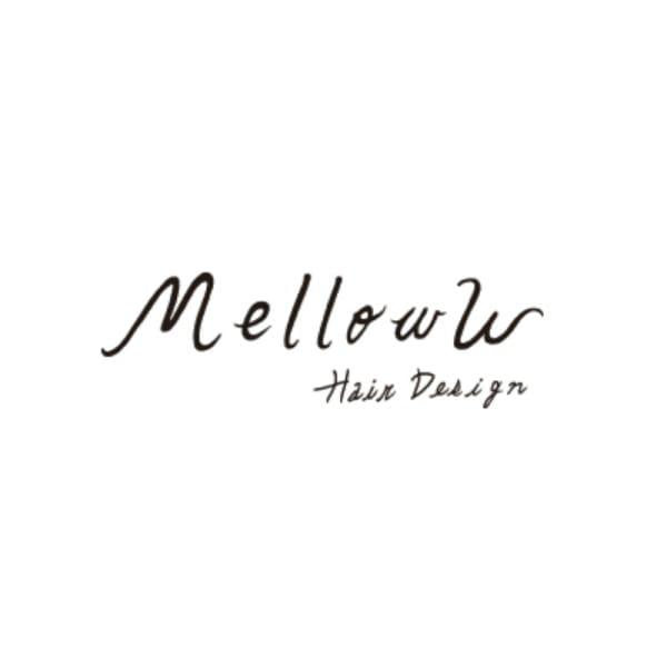Melloww hair design