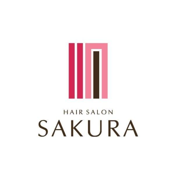 美容室 SAKURA