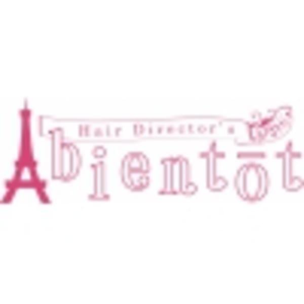 Hair Director's Abientot