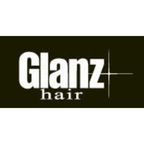 Glanz hair
