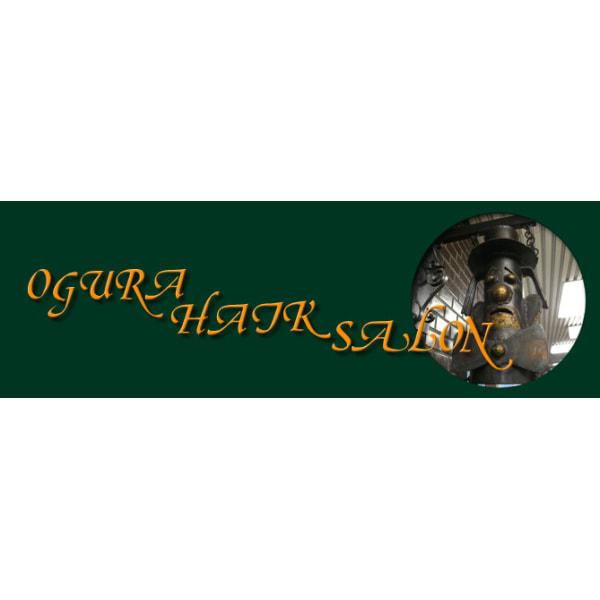 OGURA HAIR SALON