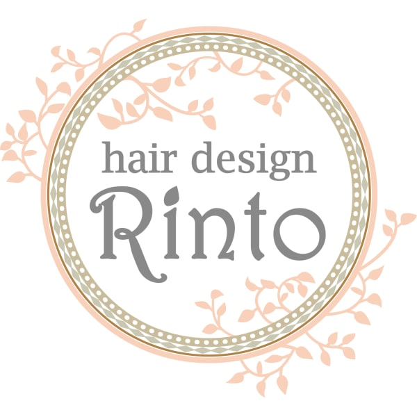hair design Rinto
