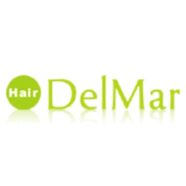Hair Del Mar