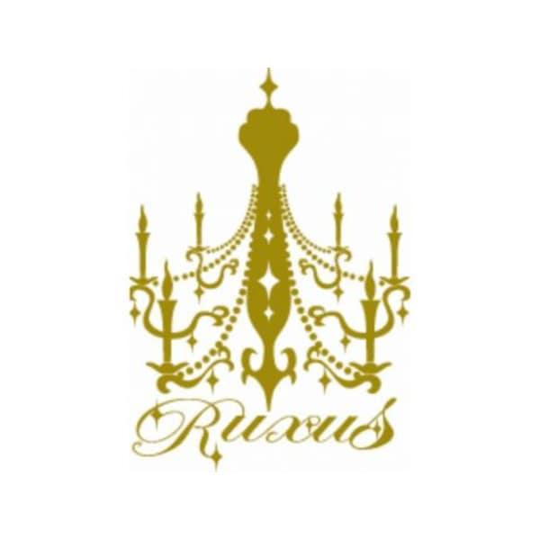 Ruxus