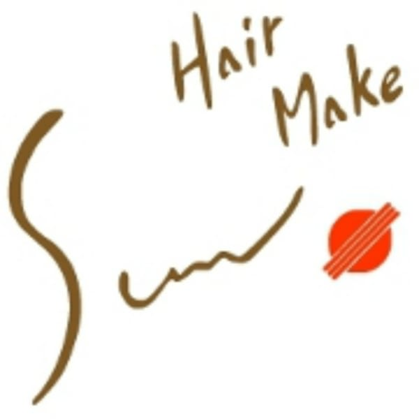 Hair Make Sun 宮裏店