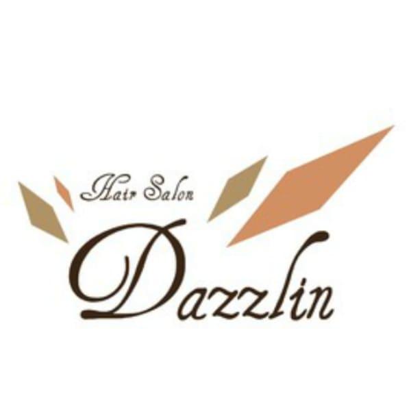 Hair Salon Dazzlin