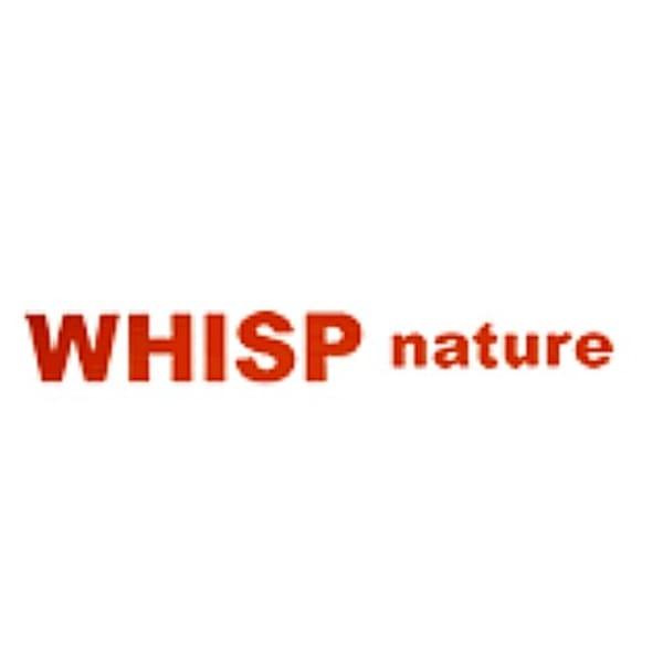 WHISP nature