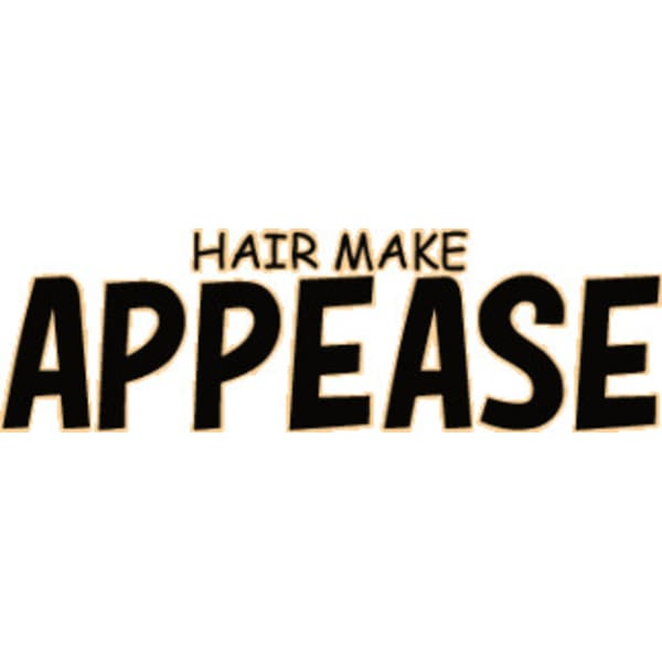 APPEASE