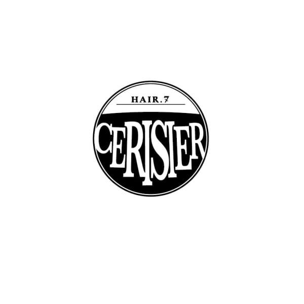 CERISIER7