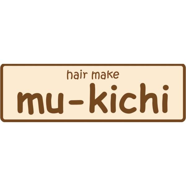 mu-kichi 吉祥寺店