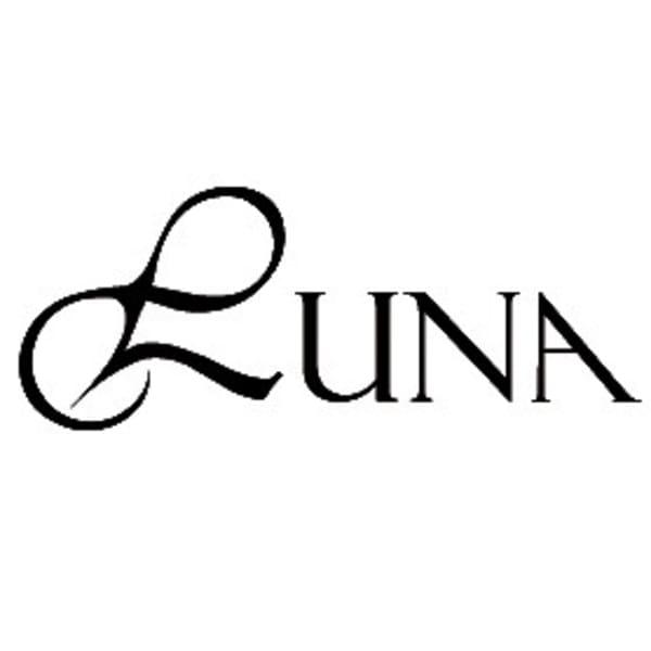 Luna 深沢店