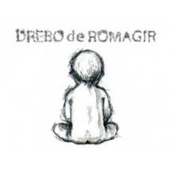 DREBO de ROMAGIR