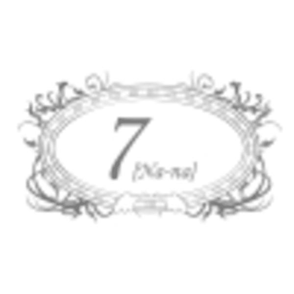 7 Na-na