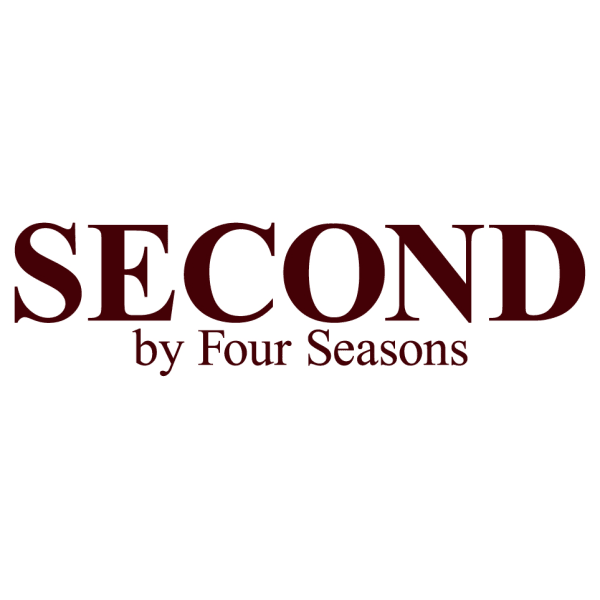 SECOND by Four Seasons