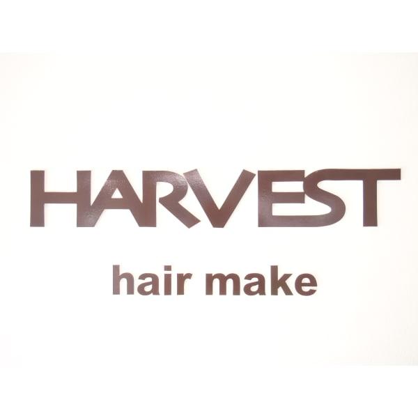 HARVEST 蒲田店