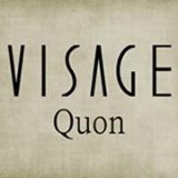 VISAGE 月島 (Quon)
